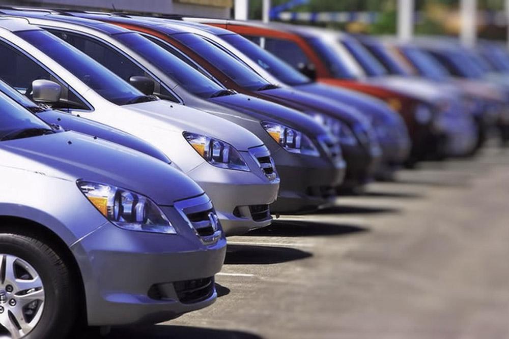 Huskelisten til køb af brugt bil - Disse tips sikre dig et godt køb - Manly Man